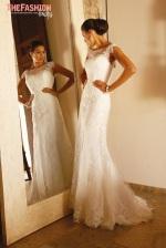 linea-raffaelli-spring-2017-wedding-gown-52