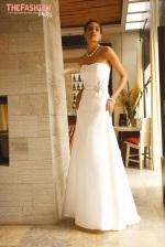 linea-raffaelli-spring-2017-wedding-gown-53
