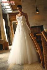 linea-raffaelli-spring-2017-wedding-gown-54