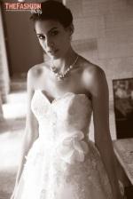 linea-raffaelli-spring-2017-wedding-gown-55