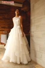 linea-raffaelli-spring-2017-wedding-gown-56