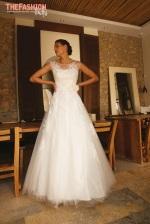 linea-raffaelli-spring-2017-wedding-gown-58