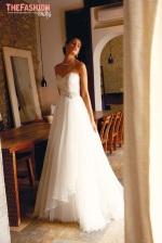 linea-raffaelli-spring-2017-wedding-gown-59