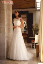 linea-raffaelli-spring-2017-wedding-gown-60