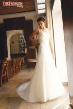 linea-raffaelli-spring-2017-wedding-gown-61