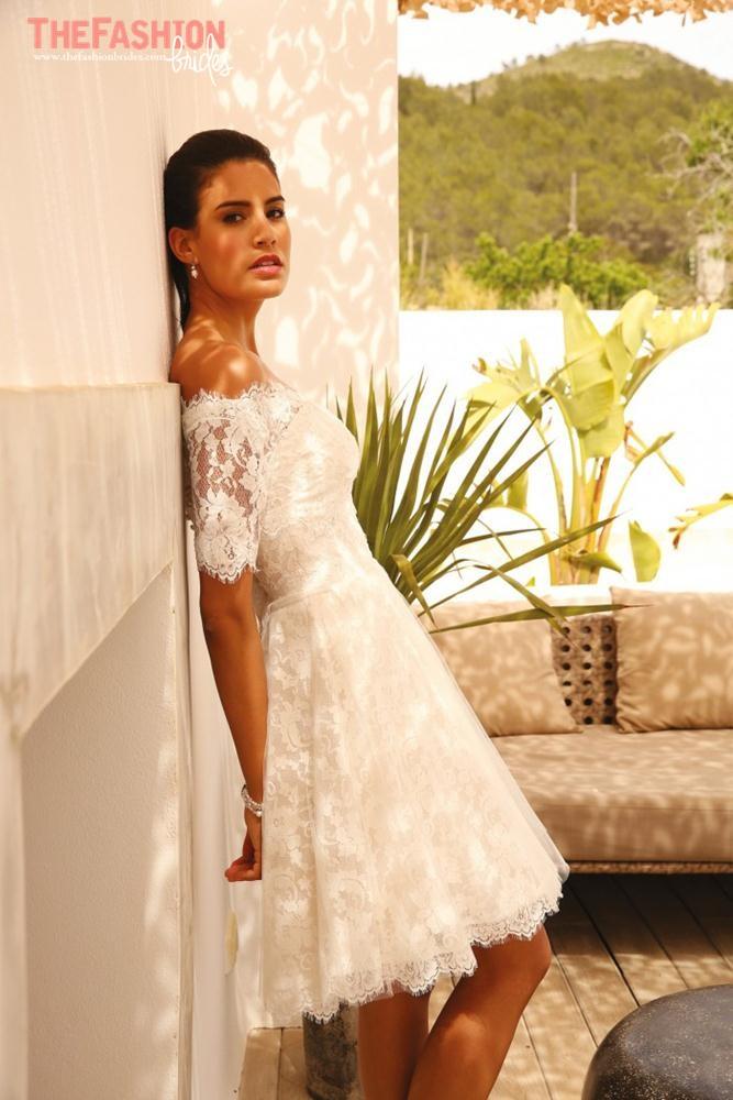 linea-raffaelli-spring-2017-wedding-gown-62