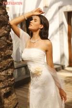 linea-raffaelli-spring-2017-wedding-gown-64