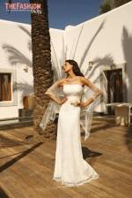linea-raffaelli-spring-2017-wedding-gown-65