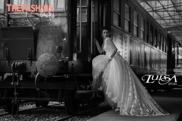 luisa-sposa-2016-collection-wedding-gown009