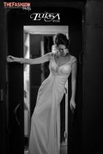 luisa-sposa-2016-collection-wedding-gown078