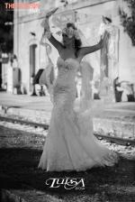 luisa-sposa-2016-collection-wedding-gown092