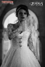 luisa-sposa-2016-collection-wedding-gown098