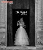 luisa-sposa-2016-collection-wedding-gown100