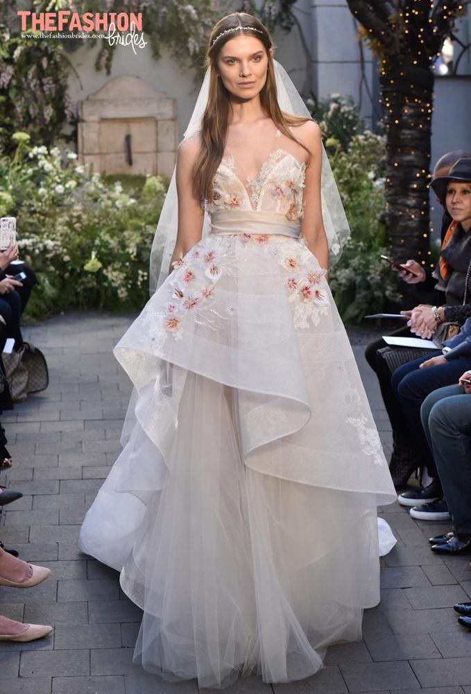 monique-lhuillier-spring-2017-wedding-gown-01
