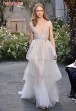 monique-lhuillier-spring-2017-wedding-gown-02