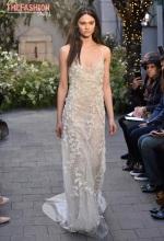 monique-lhuillier-spring-2017-wedding-gown-03