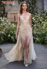 monique-lhuillier-spring-2017-wedding-gown-04
