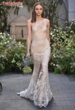 monique-lhuillier-spring-2017-wedding-gown-05