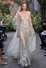 monique-lhuillier-spring-2017-wedding-gown-06