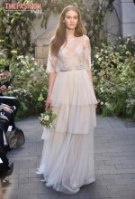 monique-lhuillier-spring-2017-wedding-gown-07