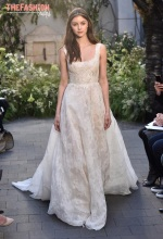 monique-lhuillier-spring-2017-wedding-gown-08