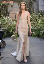 monique-lhuillier-spring-2017-wedding-gown-09