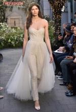 monique-lhuillier-spring-2017-wedding-gown-10