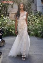 monique-lhuillier-spring-2017-wedding-gown-11