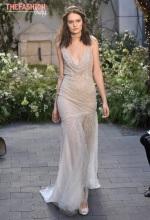 monique-lhuillier-spring-2017-wedding-gown-12