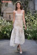 monique-lhuillier-spring-2017-wedding-gown-13