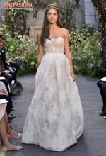 monique-lhuillier-spring-2017-wedding-gown-14
