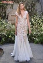 monique-lhuillier-spring-2017-wedding-gown-15