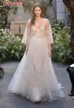 monique-lhuillier-spring-2017-wedding-gown-16