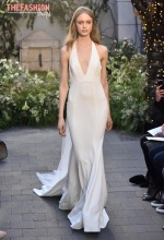 monique-lhuillier-spring-2017-wedding-gown-17