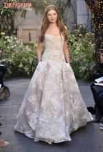 monique-lhuillier-spring-2017-wedding-gown-18