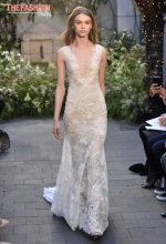 monique-lhuillier-spring-2017-wedding-gown-19