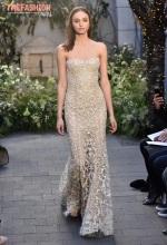 monique-lhuillier-spring-2017-wedding-gown-20