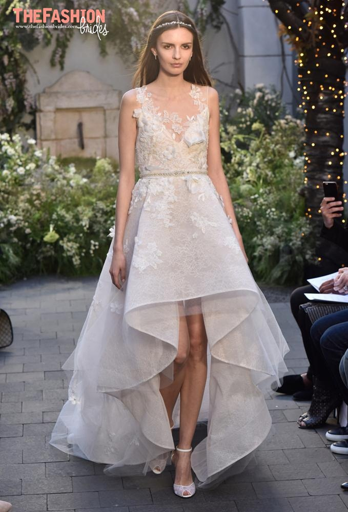 monique-lhuillier-spring-2017-wedding-gown-21