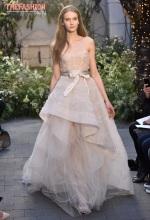 monique-lhuillier-spring-2017-wedding-gown-22