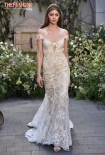 monique-lhuillier-spring-2017-wedding-gown-23