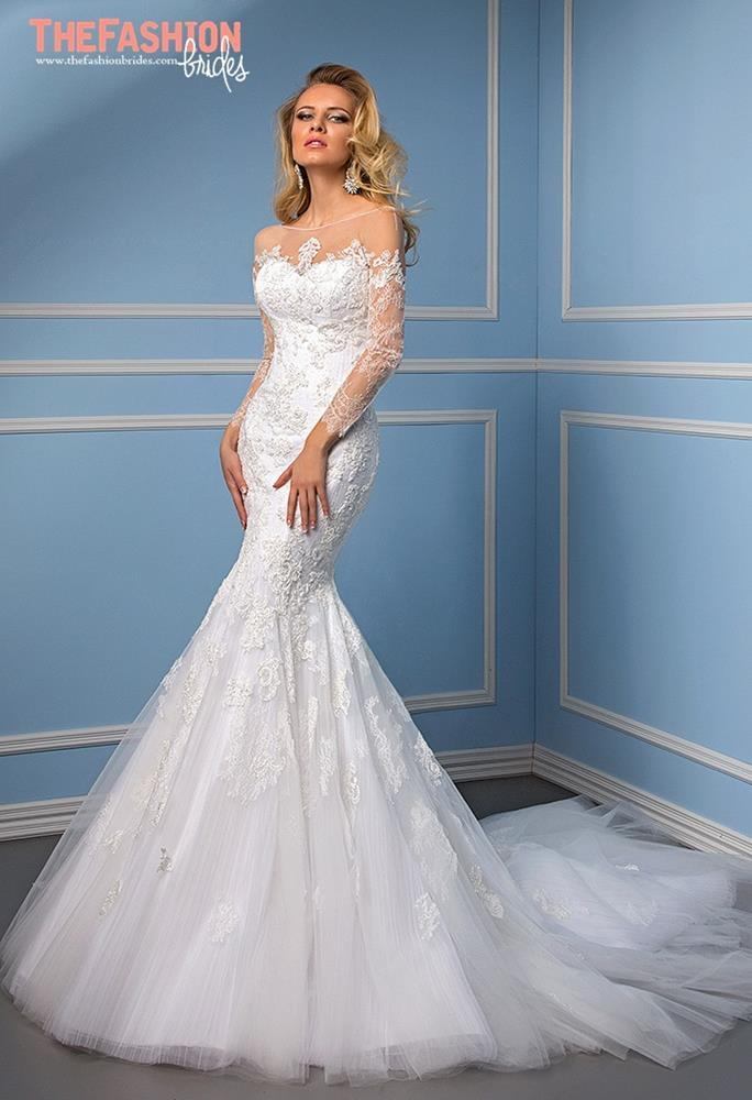 oksana-mukha-deluxel-2016-collection-wedding-gown51