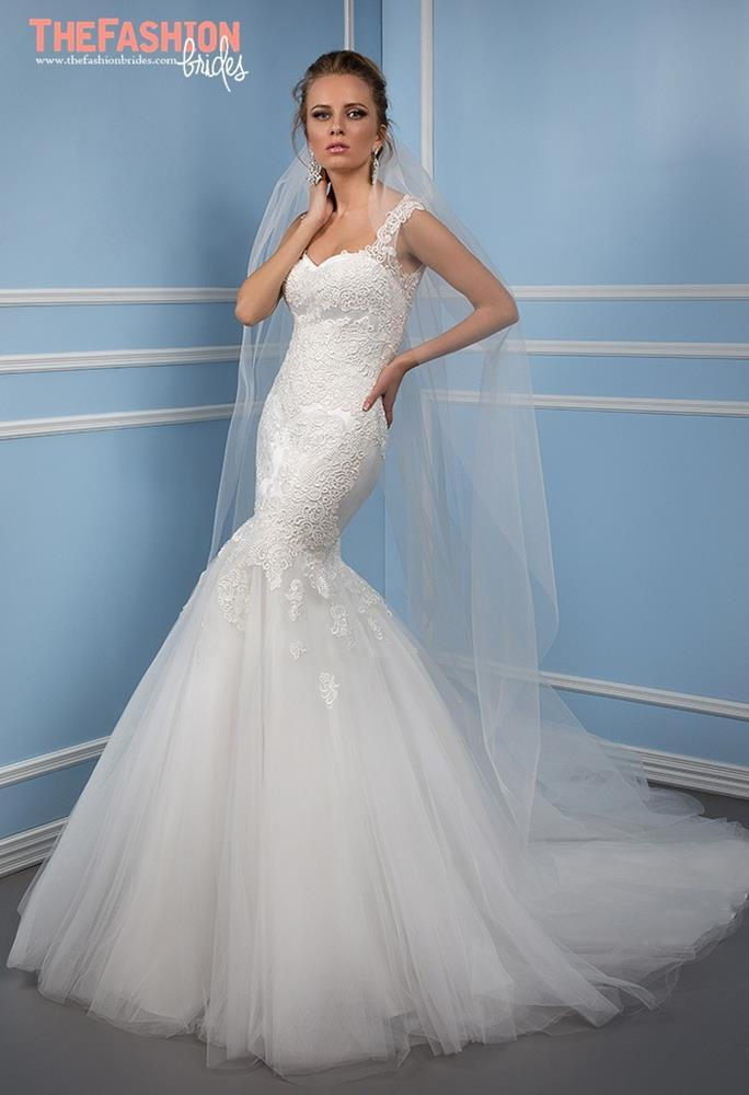 oksana-mukha-deluxel-2016-collection-wedding-gown62