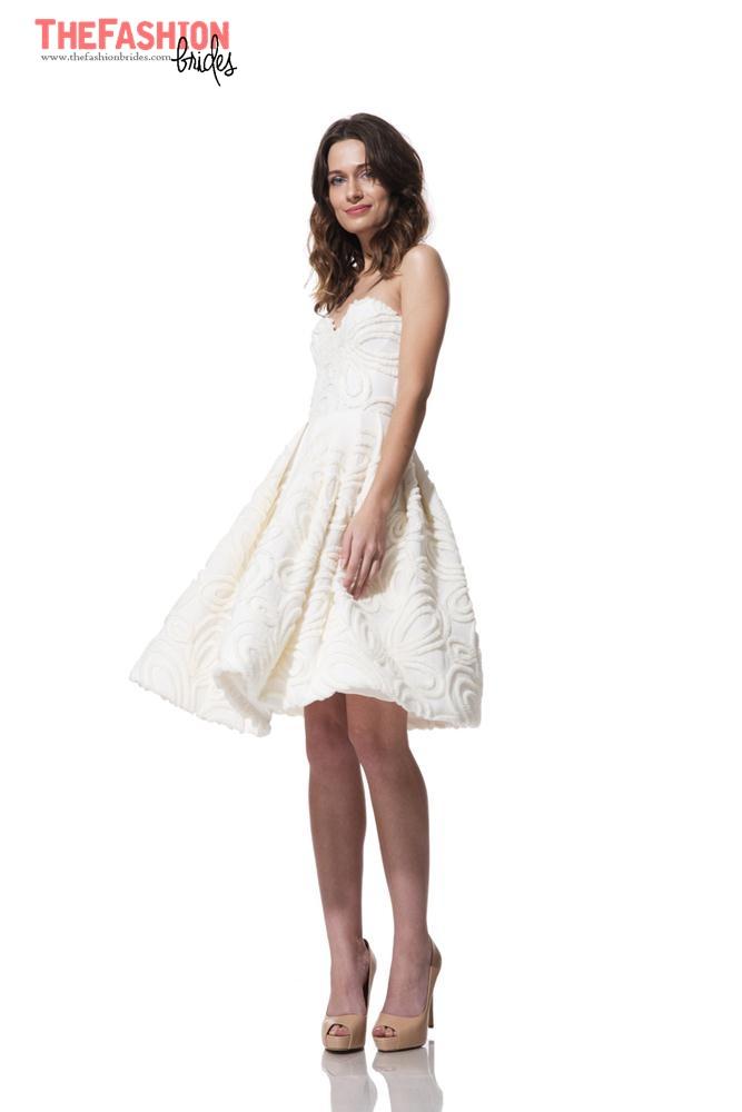 olia-zavozina-spring-2017-wedding-gown-53