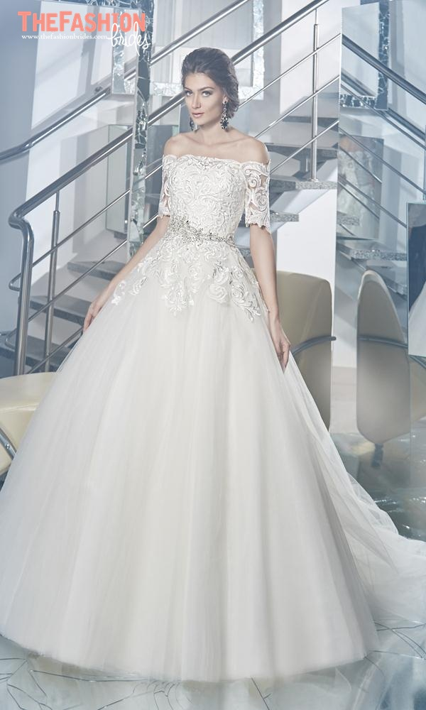 pollardi-spring-2017-wedding-gown-52