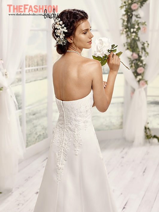 dabc3ee15f4 pronuptia-mademoiselle-amour-2016-collection-wedding-gown (38)