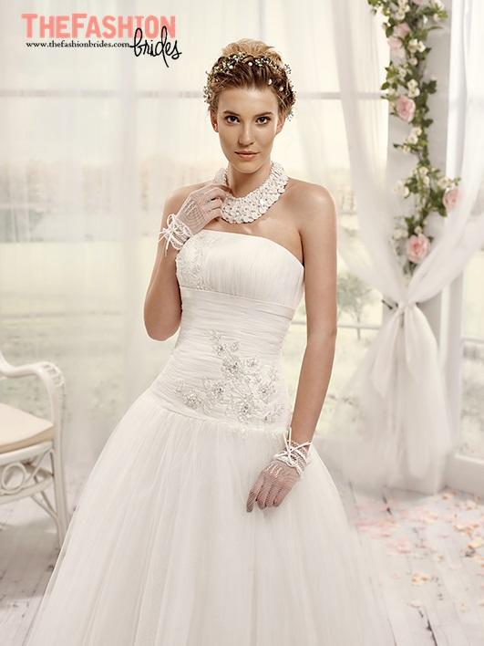 1e6140aeb79 pronuptia-mademoiselle-amour-2016-collection-wedding-gown (48)