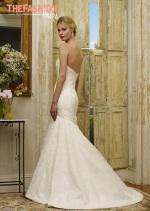 robert-bullock-spring-2017-wedding-gown-13