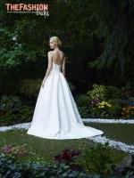 robert-bullock-spring-2017-wedding-gown-15