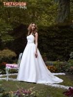 robert-bullock-spring-2017-wedding-gown-16