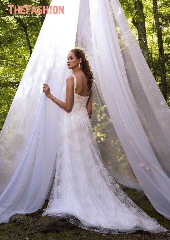 robert-bullock-spring-2017-wedding-gown-18